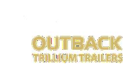 Trillium Trailers Logo