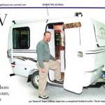 trillium trailers in edmonton journal