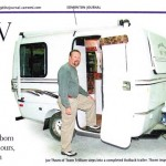 trillium trailers in edmonton journal